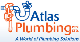 Atlas Plumbing Pty Ltd